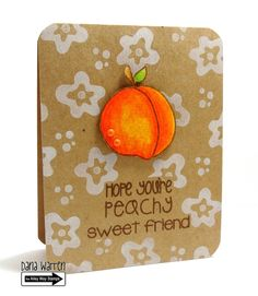 The Alley Way Stamps - Dana Warren - TAWS, Clear Stamps, Cards, Tooty Fruity, Pick One, Birds of a Feather, Yappy