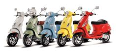 Piaggio India starts its operations in Nepal Read complete story click here http://www.thehansindia.com/posts/index/2015-08-13/Piaggio-India-starts-its-operations-in-Nepal-169808