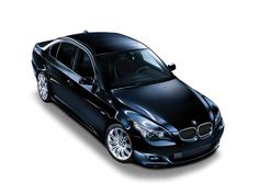 BMW 5 Series 550i wish mine was this color