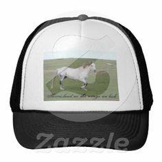 Hats   http://www.zazzle.com/smith_rescue_ranch*