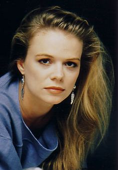 Actress Marcy Walker turns 53 today - she was born 11-26 in 1961. Soap Opera watcher probably know her from All My Children where she played Liza Colby and later was a cast member on Santa Barbara.