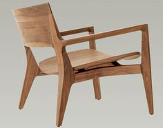 05-produtos-nacionais-sao-premiados-no-if-design-award.jpeg (800×633)