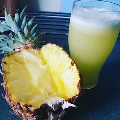 Reposting @alina247fitness: #fitness#fitnessmotivation#personaltrainer#coach#uk#girlswholift#strong#health#gym#progress#bodybuilding#selfie#strongwomen#motivation#instagram#instagood#body#weightlossjourney #lowcarb #healthyfood#sweetner #artificial#diet#nutrition Pineapple and ginger 🍍❤
