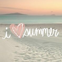 End of vacation quotes, summer quotes summertime, happy summer quotes, Summer Quotes Summertime, Happy Summer Quotes, Summer Vibes, Summer Time Quotes, Summer Sayings, Summer Beach Quotes, Summer Vacation Quotes, Beach Life Quotes, Beachy Quotes