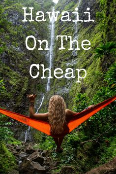 Hawaii on the Cheap - How to find and affordable apartment in Waikiki.