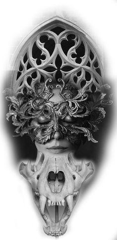Graphic design love!  www.truenorthcolectiveaus.com  #art #graphicdesign #design #skull #ipad #streetwear #tattoo #tattoodesign #rose #blackandwhite #artwork #style