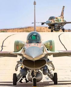 F 16 Falcon, Close Air Support, Private Club, Top Gun, Military Equipment, Nose Art, Military Aircraft, Fighter Jets, Fighter Aircraft