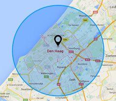Slotenmaker Den Haag  Zoekt u een betrouwbare slotenmaker Den Haag? Heeft u iemand nodig die u helpt als u de sleutels kwijt bent? Heeft u zichzelf buitengesloten en staat u zonder sleutel voor een dichte deur? De Slotenmaker Den Haag is de snelste en meest betrouwbare slotenmaker van heel Den Haag. De 24-uurs slotenservice is dag & nacht bereikbaar waardoor u nooit langer dan een half uur hoeft te wachten bij een spoedgeval. Bel 070-2092059 om direct in contact te komen met Slotenmaker Den…
