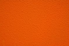 So cool for Yoga room. Good texture. Orange Wall Textures