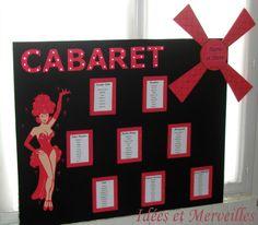 plan_de_table_cabaret_danseuse_-_idees_et_merveilles
