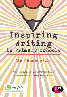 Item Detail - Inspiring Writing in Primary Schools Primary School, Teaching, Writing Ideas, Schools, Books, Inspiration, Detail, Biblical Inspiration, Libros