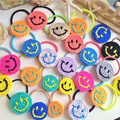 【love____machine】さんのInstagramをピンしています。 《* * イベントに参加して頂いた @mochimi34 ちゃんの スマイルゴムが 少しだけあります * * 欲しい方はDMください♡♡ * ほんとにかわいいです * * #Nice_Dreams101 #love_machine #onlythebest #スマイル #smile #ニコちゃん #ヘアゴム #girl #kids #キッズ #ママ #shonan #shonanlife #湘南》