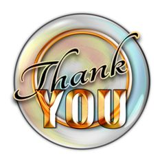 """http://kylemjones.com/hr-bloggers-thank-you/  Are you contemplating starting a blog and joining the HR Blogging community?   Do it!  This post is my way of saying """"THANK YOU"""" to all those who have so graciously welcomed me into the fold."""