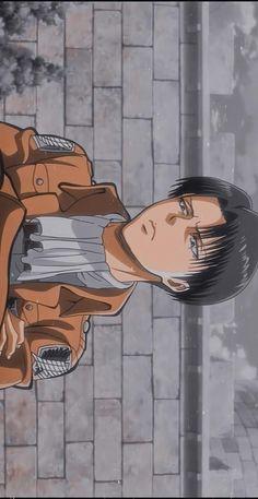 1440x2560 Wallpaper, Anime Wallpaper Phone, Attack On Titan Fanart, Attack On Titan Levi, Levi Ackerman, Hottest Anime Characters, Arte Sketchbook, Anime Boyfriend, Cute Anime Character