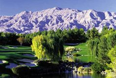 Exciting Great Golf Courses To Play Ideas. Amazing Great Golf Courses To Play Ideas. Las Vegas Golf, North Las Vegas, Public Golf Courses, Best Golf Courses, Golf Fotografie, Golf Holidays, Golf Photography, Photography Ideas, Golf Lessons
