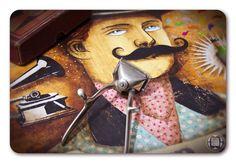 d9  http://pantonedesign.blogspot.com/