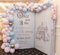 Increible hermoso expectacular cake by my friend - Party ideen - Cinderella Baby Shower, Cinderella Theme, Cinderella Birthday, Cinderella Wedding, Cinderella Centerpiece, Cinderella Invitations, Baby Shower Princess, Baby Shower Themes, Baby Shower Decorations