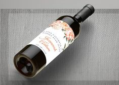 37 Best barefoot wine recipes images in 2014 | Barefoot wine