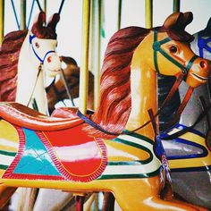 Another amazing Geelong Waterfront attraction - an authentic #vintage #carousel all the way from #europe ! Treat the kids after a #lunch time cruise with us on the #hygeia #partyboat #geelong #surfcoast #australia #weddings #hensnights #bucksnights #water #corporatefunctions #21st #parties #seniors #newyearseve #foreshore #drinks #celebrate #anniversary #birthday #tourism #hotspot #australia #destinationgeelong by hygeiapartyboat http://ift.tt/1JtS0vo