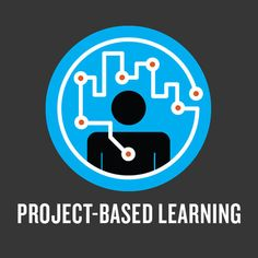 Project-Based Learning - Edutopia, The George Lucas Educational...: Project-Based Learning - Edutopia, The George Lucas… #LearningResources