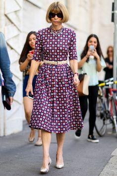 street look stilettos  Milano str RS15 5680