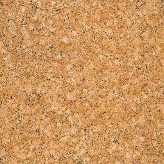 PVC Boden Gerflor Quatro Kork 0027 Bild 1