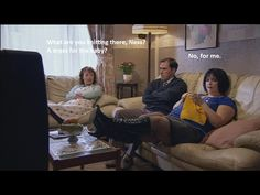 No, for me - Gavin & Stacey Tv Funny, Hilarious, Ruth Jones, Gavin And Stacey, British Comedy, Tv Quotes, Bbc, I Laughed, Lush