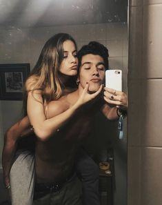 100 Cute Couple Images You Should Attempt With Your Love – Web page 90 of 100 – Relationship Couple Goals Relationships, Relationship Goals Pictures, Couple Relationship, Relationship Problems, Relationship Memes, Cute Couples Photos, Cute Couples Goals, Cute Couples Kissing, Cute Couples Cuddling