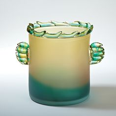 Dragon Wine Cooler/Ice Bucket...from Global Views