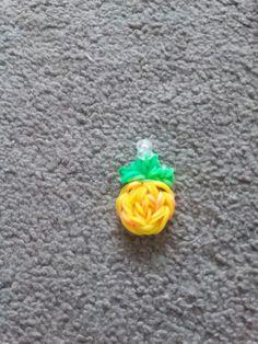 A Hook, Stud Earrings, Jewelry, Jewlery, Jewerly, Stud Earring, Schmuck, Jewels, Jewelery