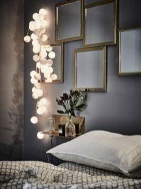 Scandinavian Apartment Decorating Ideas 37