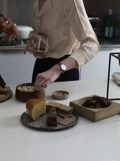 Justin Chung for Skagen Fall 2015 Local Milk, Garance, Skagen, Fall 2015, Food And Drink, Style Inspiration, Recipe Inspiration, Travel Inspiration, Recipes