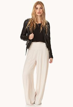 Womens jeans, trousers, shorts and skirt | shop online | Forever 21 - 2000109847