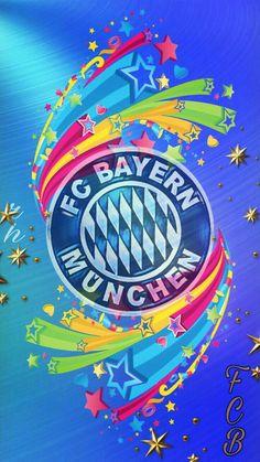 Germany Football, Fc Bayern Munich, Robert Lewandowski, Slam Dunk, Champions League, Soccer, Amor, Germany, Words
