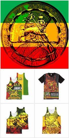 72c70f63f2ef 82 Best Rasta Clothing images