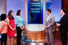 Anti-Aging | The Dr. Oz Show