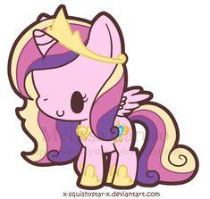 my little pony bebe  Buscar con Google  my little pony