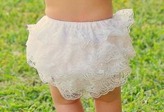 Hey, I found this really awesome Etsy listing at https://www.etsy.com/listing/164825196/diaper-cover-ivory-lace-bloomer-ivory
