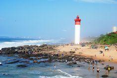 Umhlanga, Durban. Photographer Dries Erasmus 0827731459. www.classikportraits.co.za