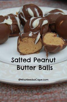 1000+ images about Chocoholic Recipes on Pinterest | Homemade Hot ...