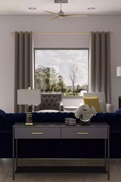See more interior decorating ideas on Havenly. Find inspiration and discover beautiful interiors designed by Havenly's talented online interior designers.