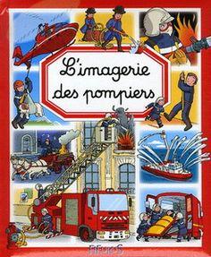 Świat w obrazkach autor: Beaumont Emilie Laura Lee, Community Helpers Preschool, Fireman Party, Nocturne, Ibs, Kids House, Nonfiction, About Me Blog, Games
