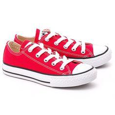 4cd766d41e1c7 7J234 Pink   Converse   Pinterest   Converse