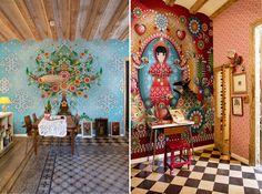 Google Afbeeldingen resultaat voor http://www.kleurinspiratie.nl/wp-content/uploads/2012/03/kleurrijk-behang-catalina-estrada-1.jpg