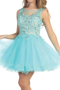 195-573   Cry Baby Couture $224.00