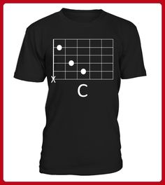 CChord - Shirts für künstler (*Partner-Link)