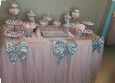 New Cake : Lady Home Organization homemade baklava order turkey, turkey in your home or . Baby Room Diy, Baby Room Decor, Homemade Baby Shower Decorations, Baby Shower Cake Designs, Hospital Room, Baby Shower Princess, Wedding Cake Designs, Flower Girl Dresses, Prom