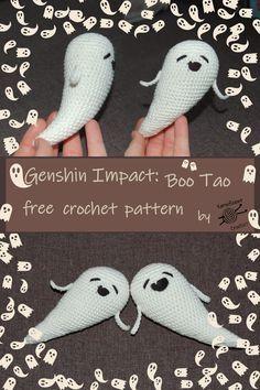 Easy Crochet Patterns, Free Crochet, Knit Crochet, Crochet Hats, Crochet Ideas, Kawaii Crochet, Event Banner, Learn To Crochet, Tao