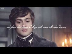 ***** spoilers**** will's letter to tessa. Don't WATCH IF YOU HAVEN'T READ THE INFERNAL DEVICES!!!! it made me cry :'-(