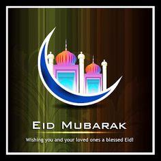 Eid al-Fitr Images Eid Mubarak